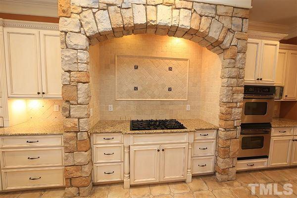 Absolutely fabulous custom brick home luxury homes