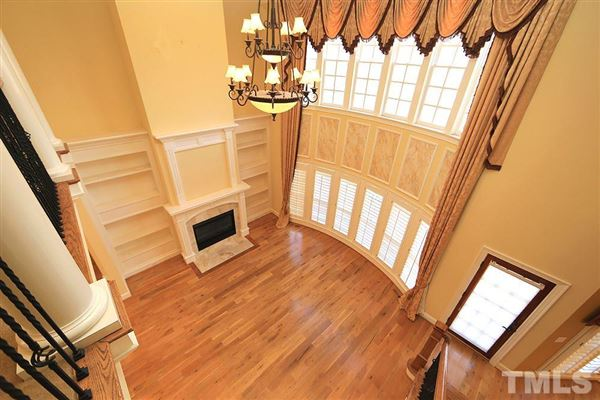 Absolutely fabulous custom brick home mansions