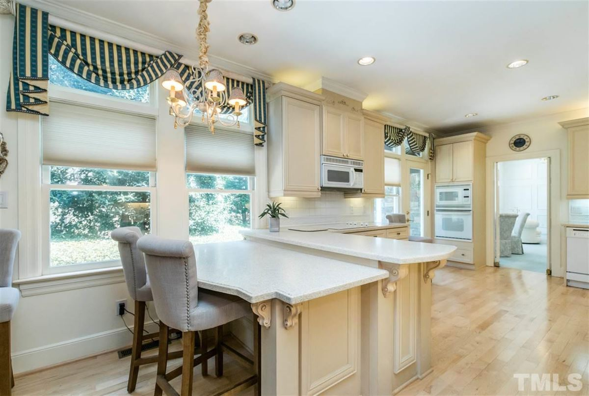 Luxury properties exquisite french country estate on gorgeous lot
