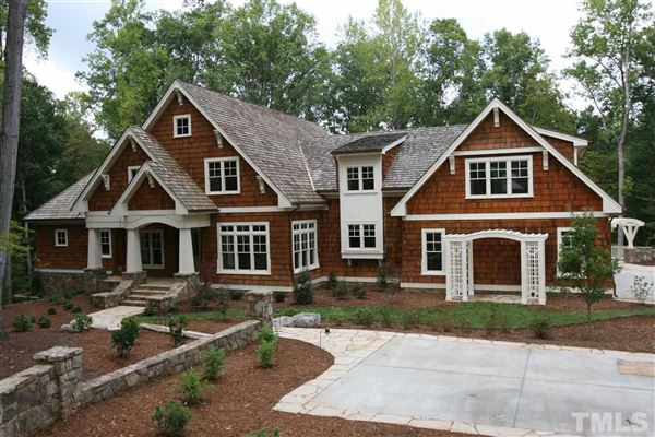 Raleigh Luxury Homes And Raleigh Luxury Real Estate Property Search Results Luxury Portfolio