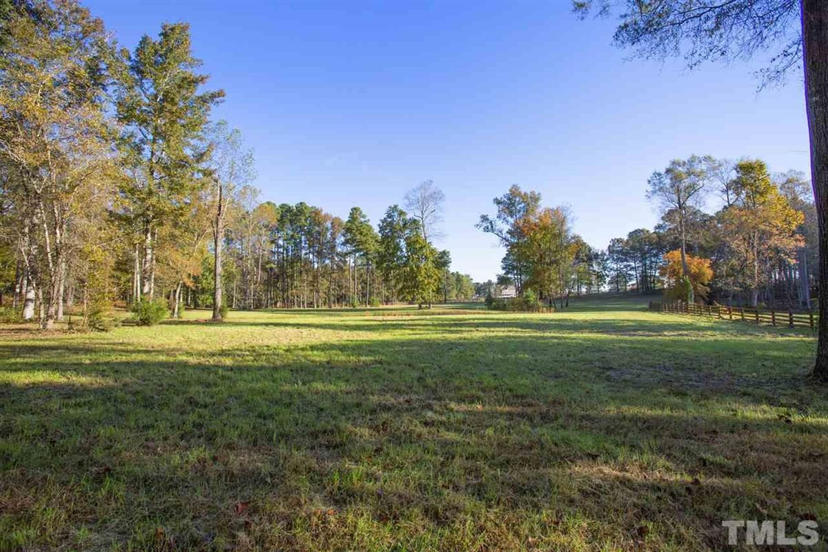 Luxury real estate unbelievable equestrian property with scenic views