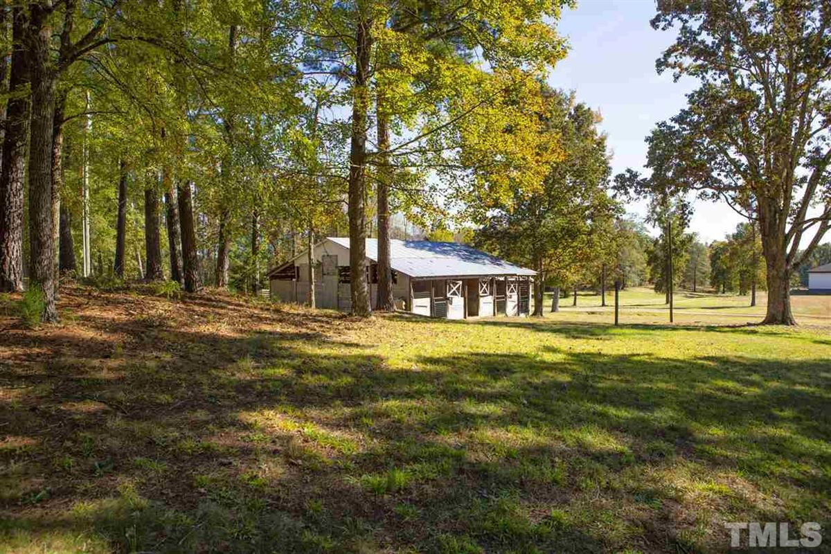 Luxury properties unbelievable equestrian property with scenic views
