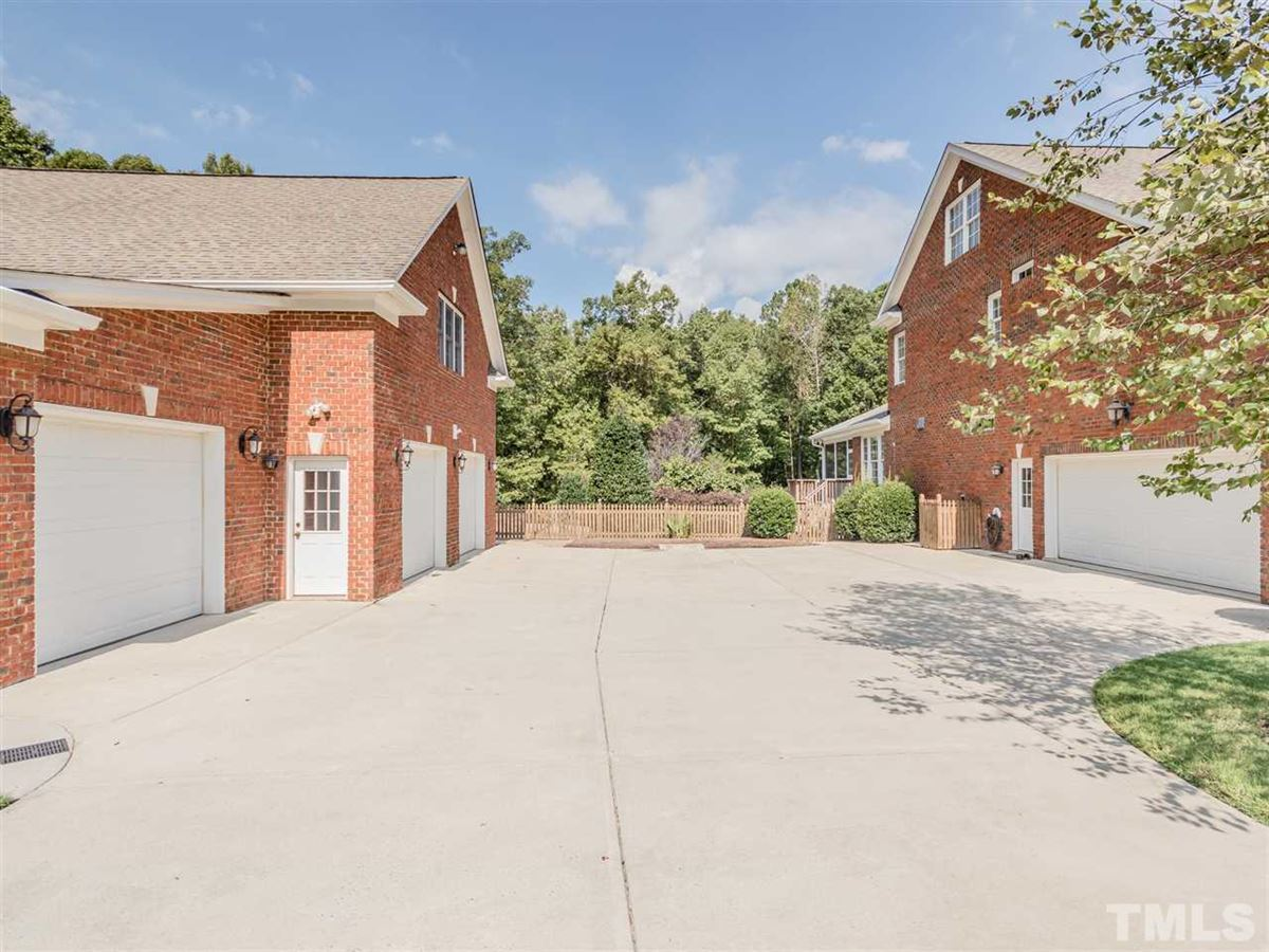 amazing all brick estate amidst natural beauty luxury real estate