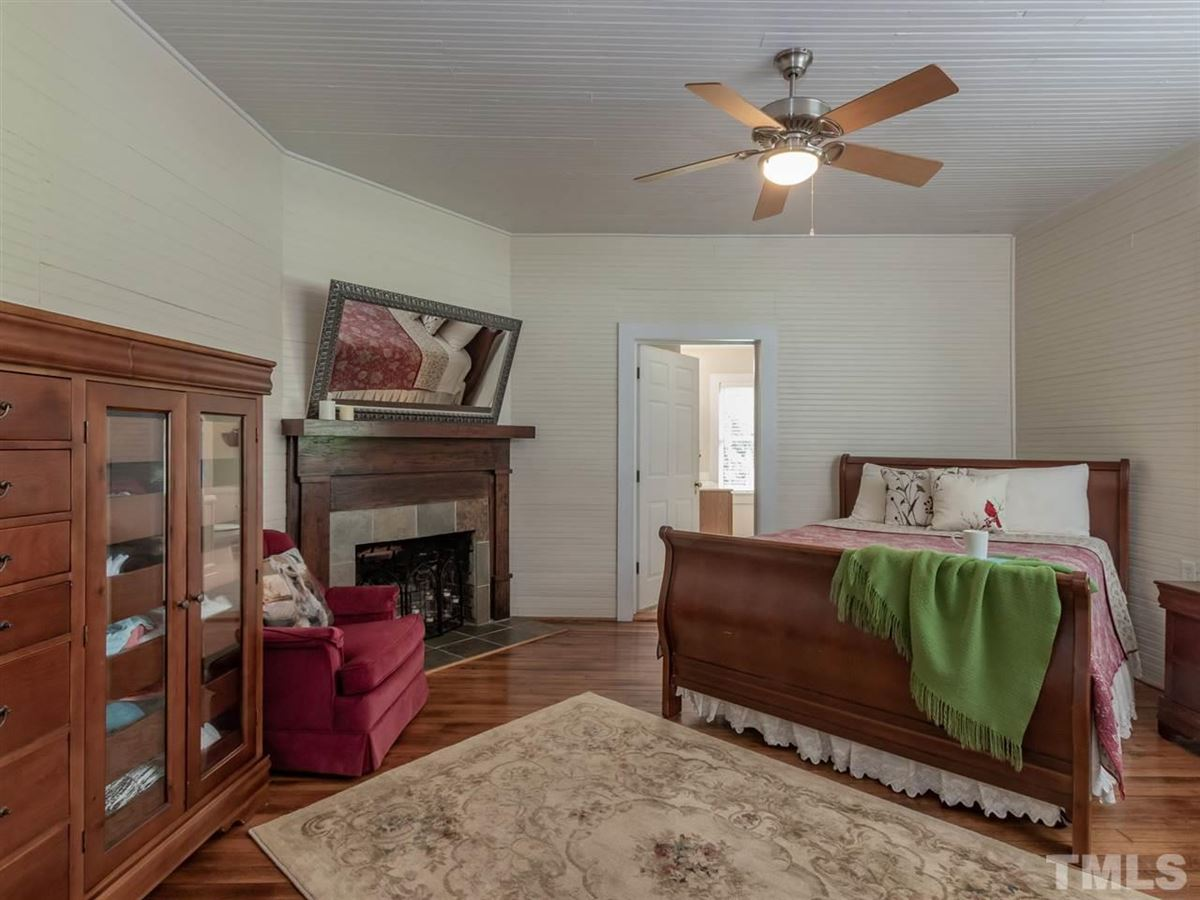 Newly Remodeled farmhouse luxury properties
