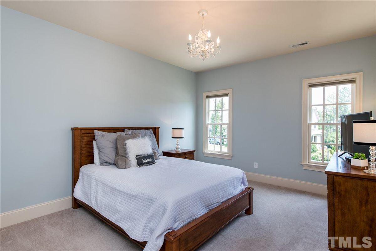Elegant Custom Home in copperleaf luxury homes