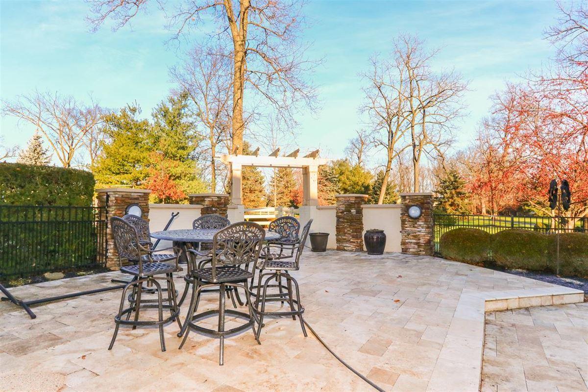 Luxury properties Wonderfully appointed