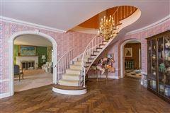 Luxury homes 1937 Estate Residence