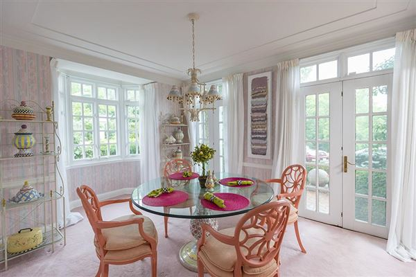 Luxury real estate 1937 Estate Residence