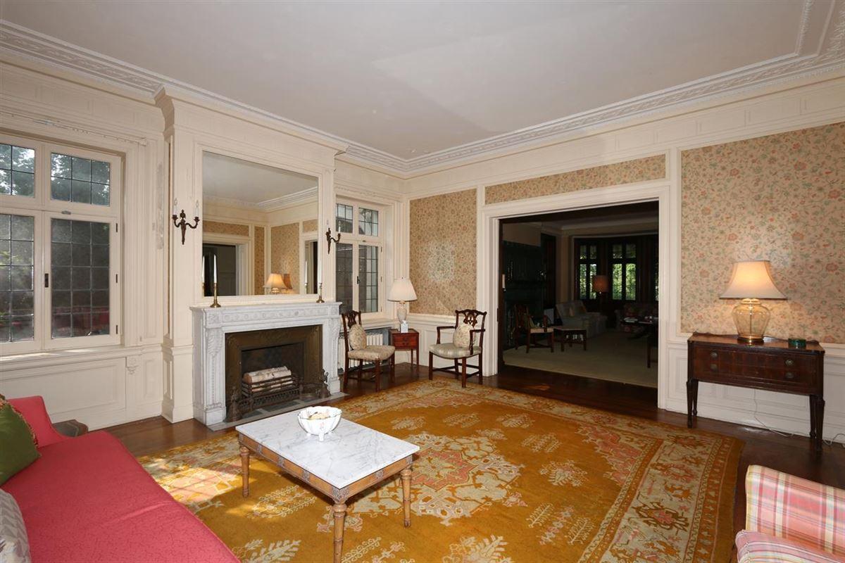 One of Cincinnatis Great Estates luxury real estate