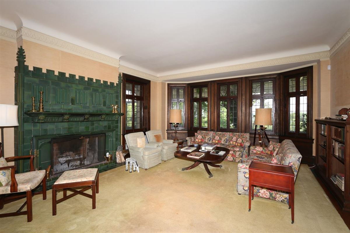 A Great Estate luxury properties