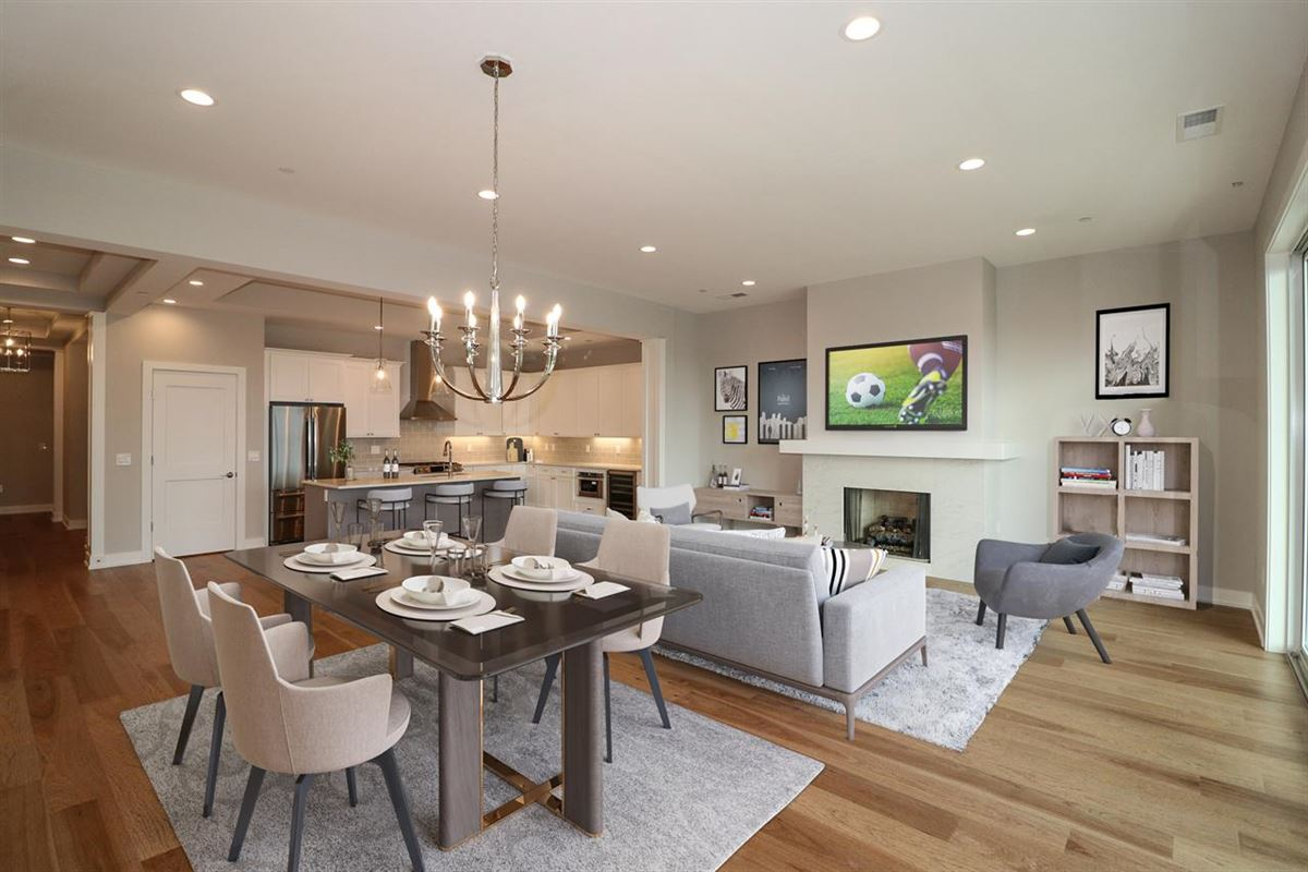 luxury living at its finest luxury homes