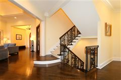 Impeccably Maintained, Custom Detail  luxury homes