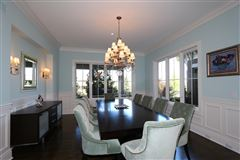 Luxury properties Impeccably Maintained, Custom Detail