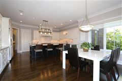 Luxury homes in Impeccably Maintained, Custom Detail