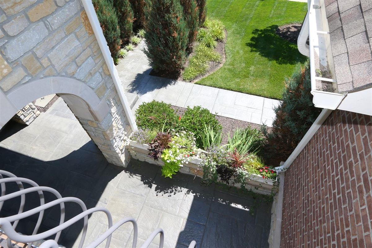 Impeccably Maintained, Custom Detail  mansions