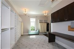 Impeccably Maintained, Custom Detail  luxury properties