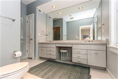 Luxury properties a Gorgeous custom home