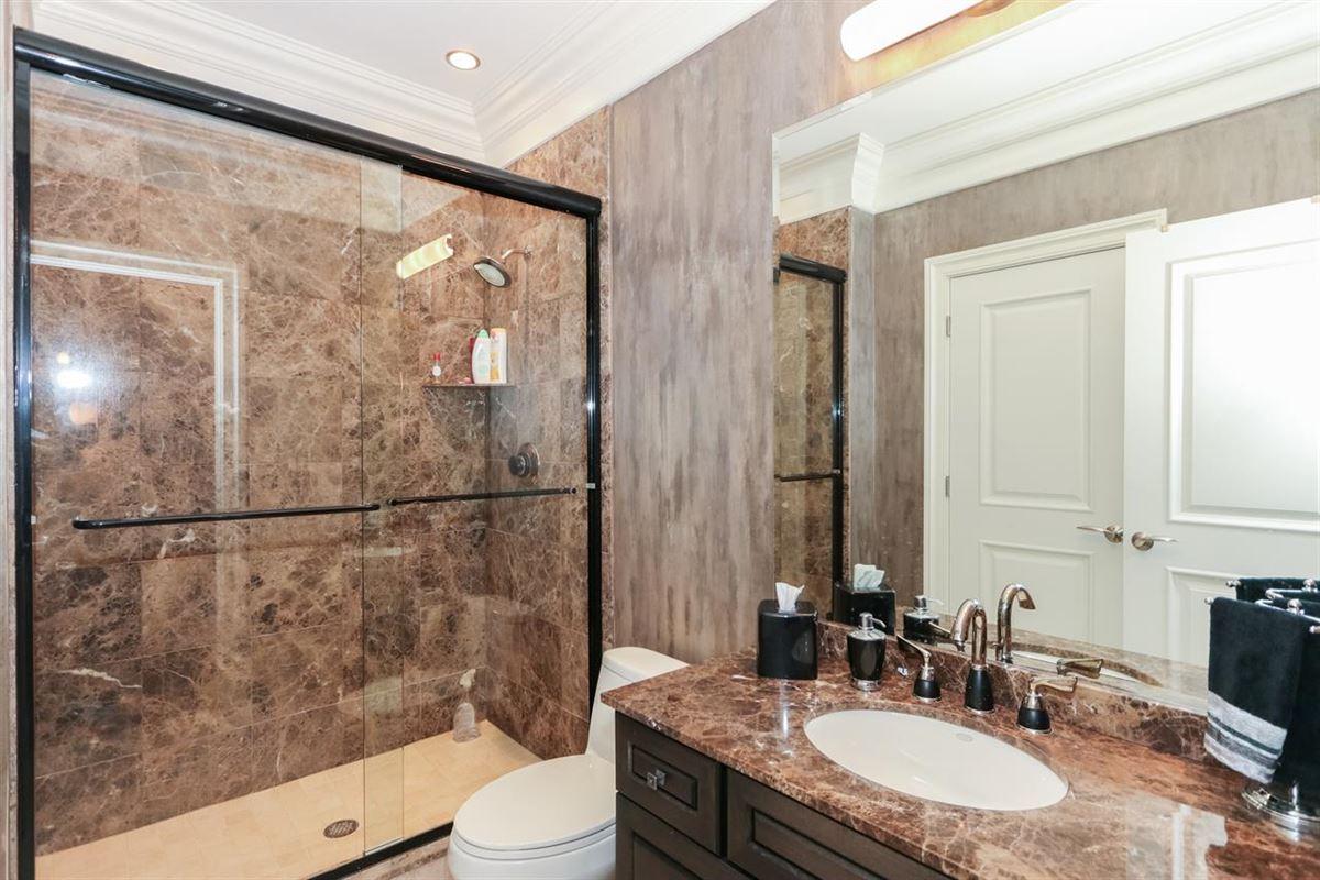 a rare find in Mason luxury real estate