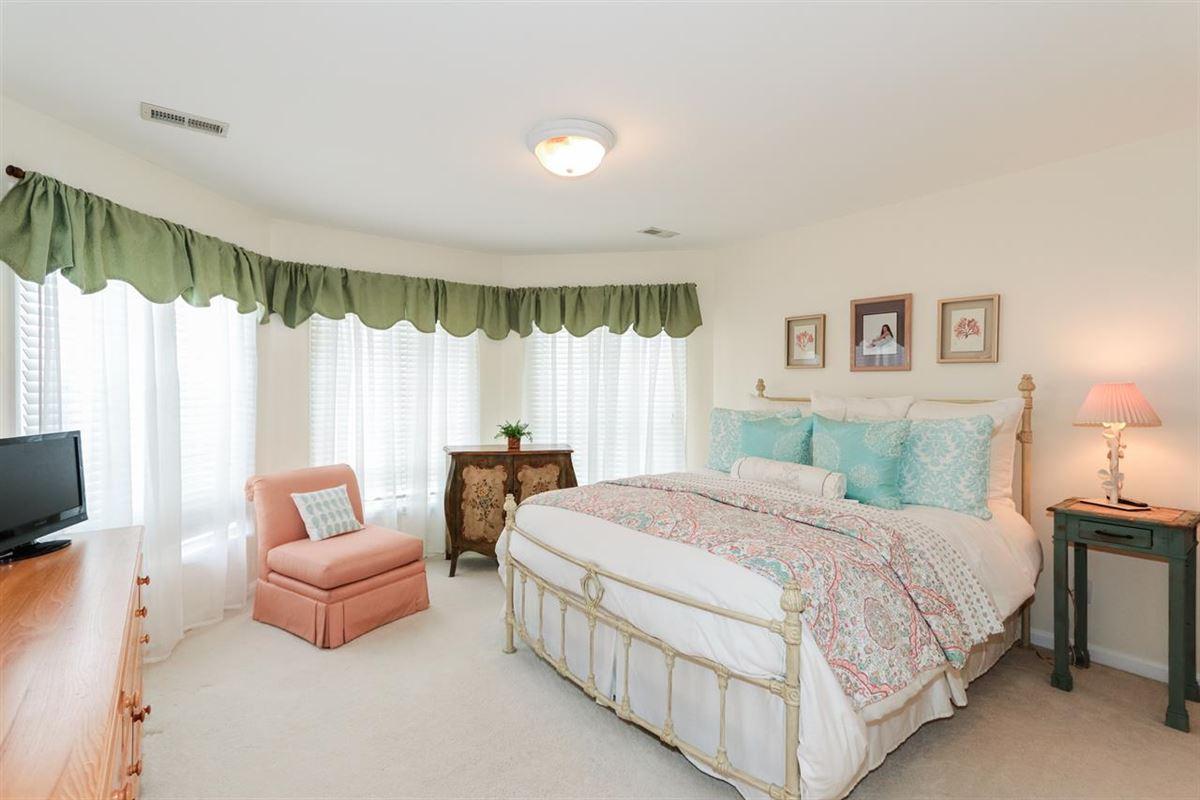 Exquisite quiet home luxury homes