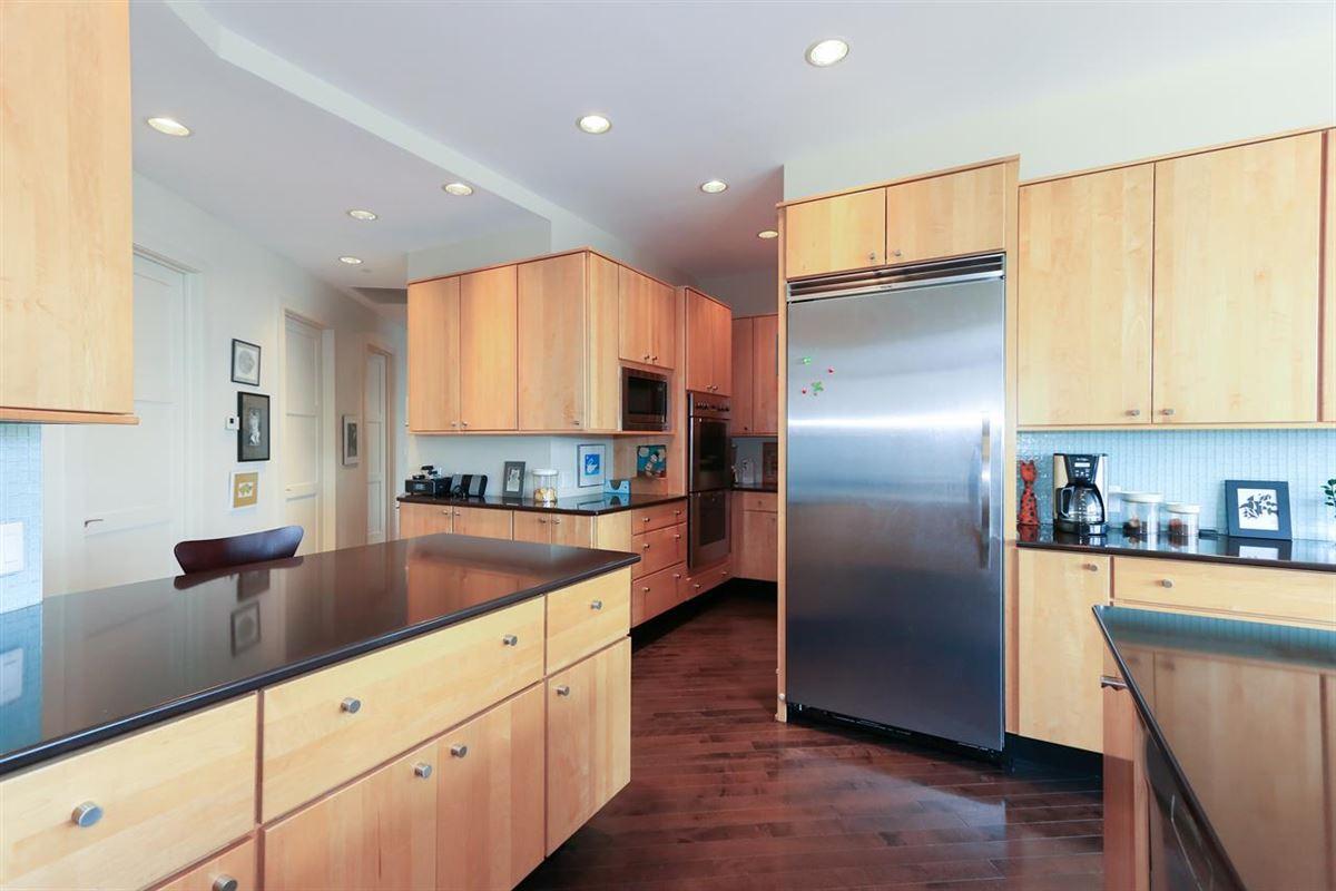 Luxury properties desirable plan at SouthShore Newport