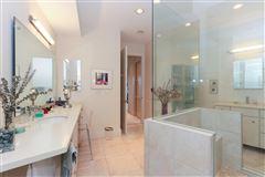 Mansions desirable plan at SouthShore Newport