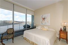 desirable plan at SouthShore Newport  mansions