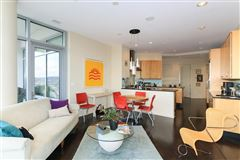 desirable plan at SouthShore Newport  luxury properties