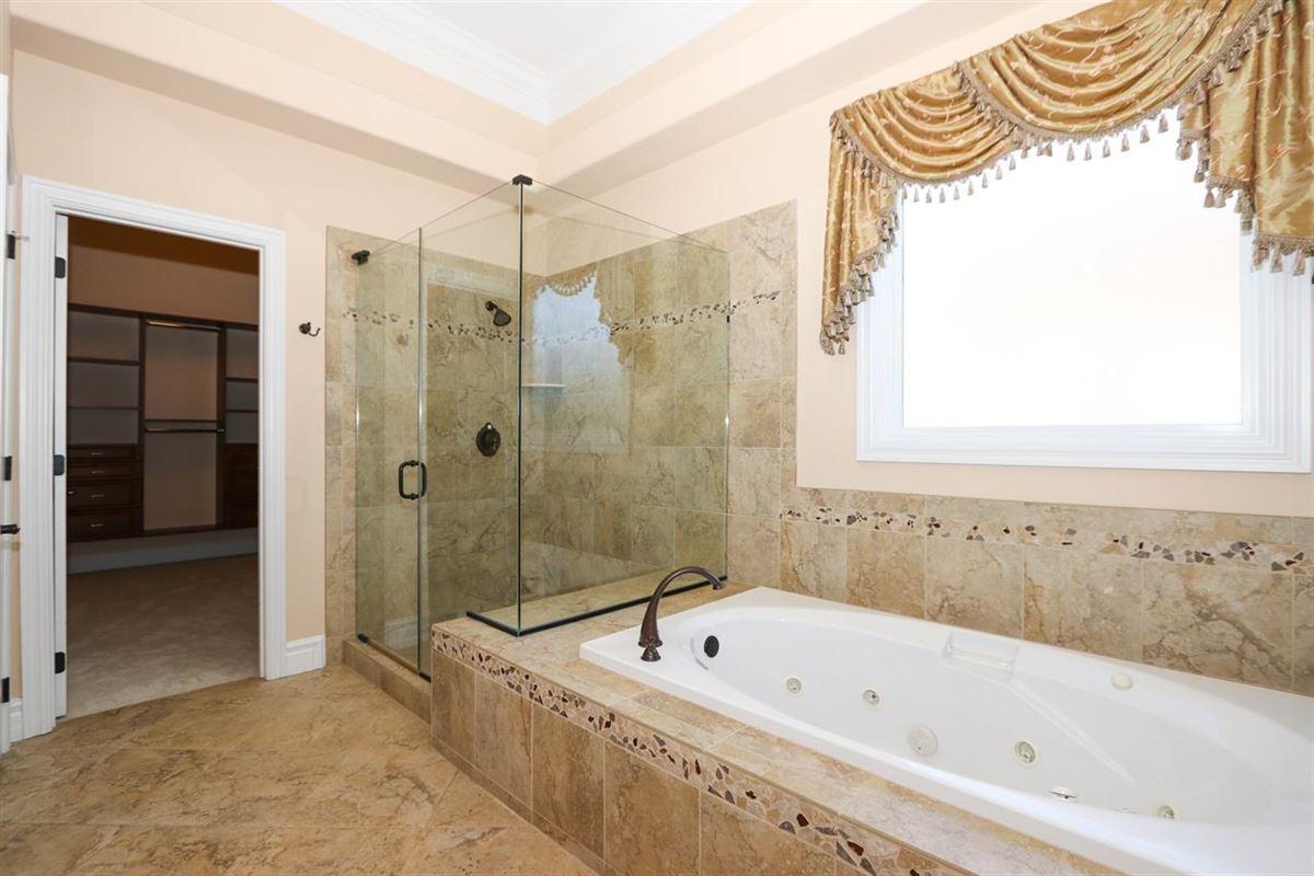 a retreat from the modern world luxury properties