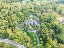 Opulent and Luxurious  Living on Over Five Acres luxury properties