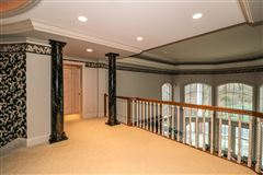 Opulent and Luxurious  Living on Over Five Acres luxury real estate