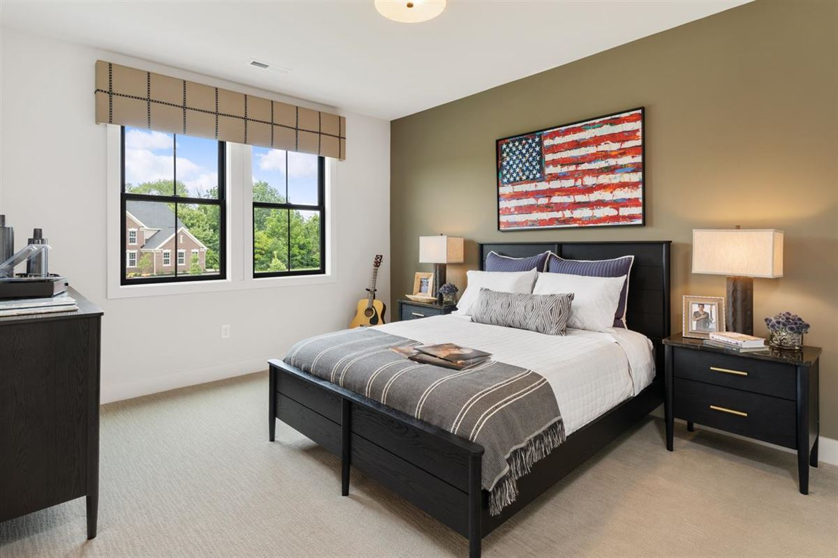 luxury new urban farmhouse luxury properties