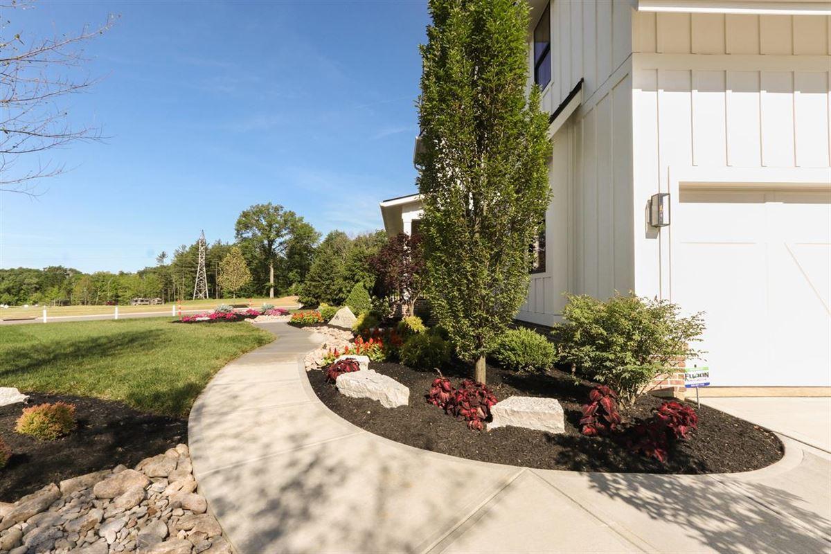 an urban farmhouse luxury properties