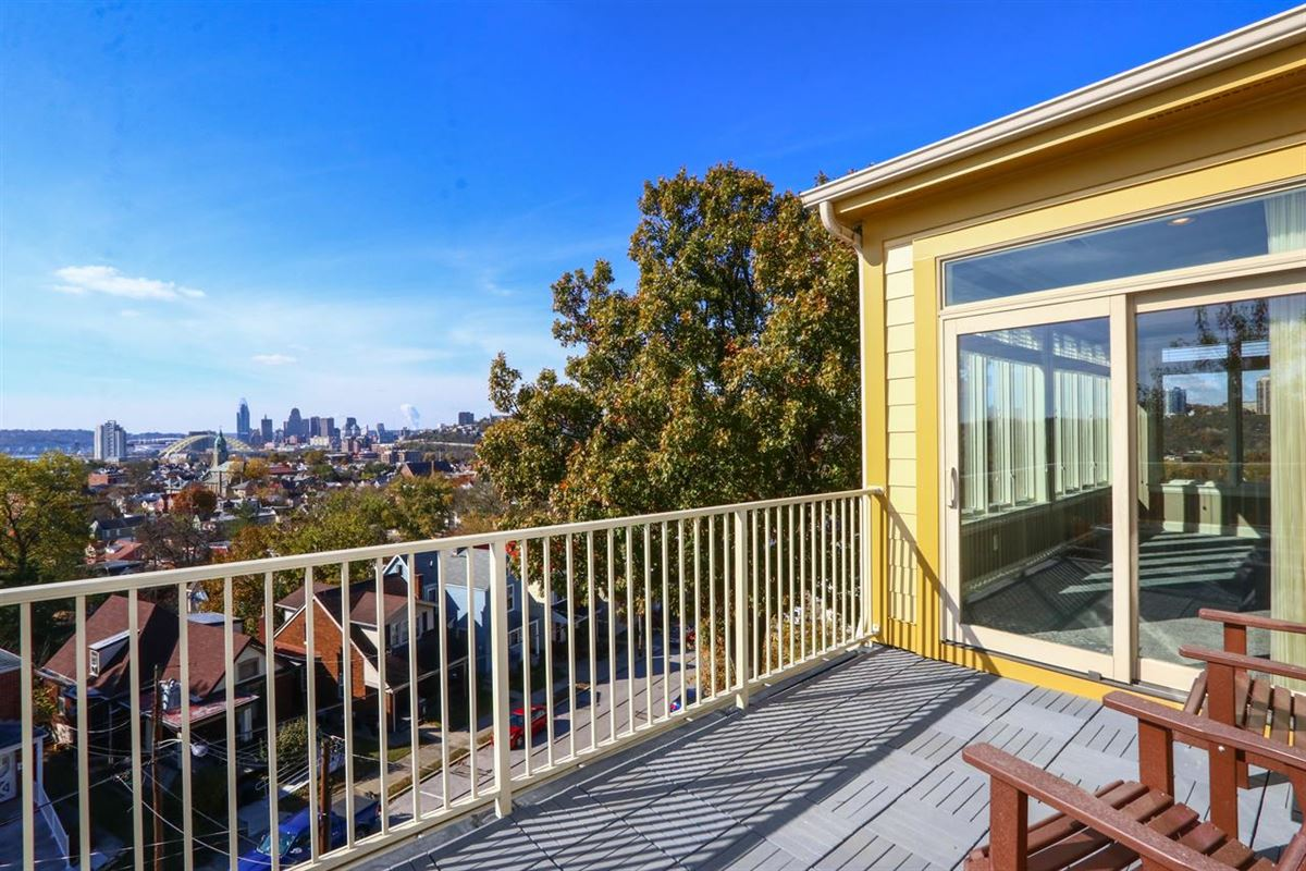 custom home with awesome city view luxury real estate