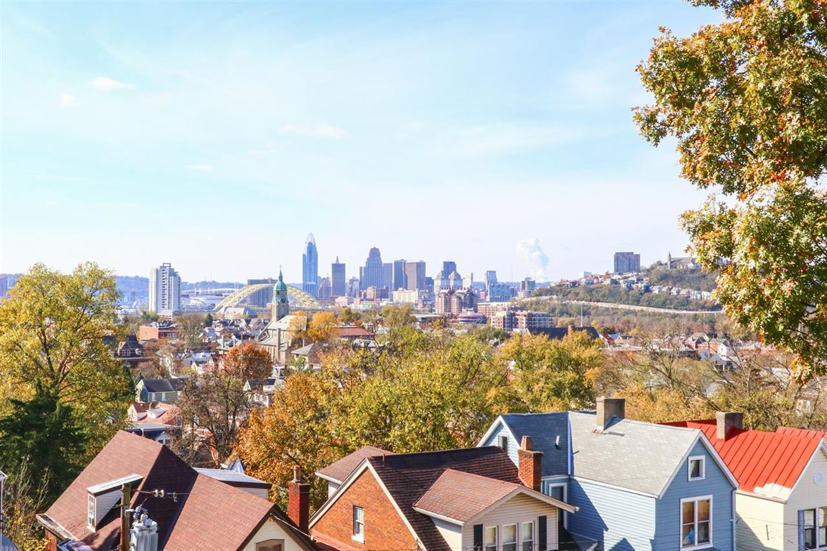 custom home with awesome city view luxury properties