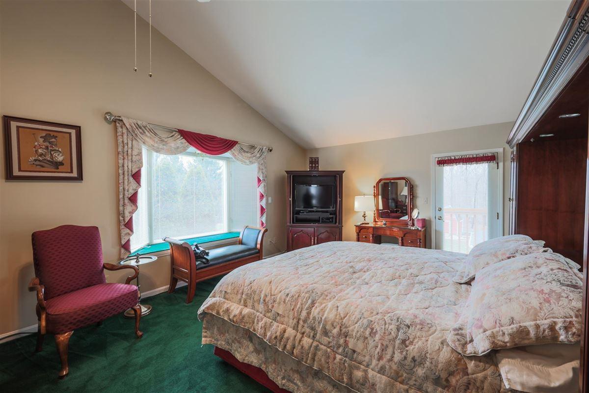 52 Private Acres luxury real estate