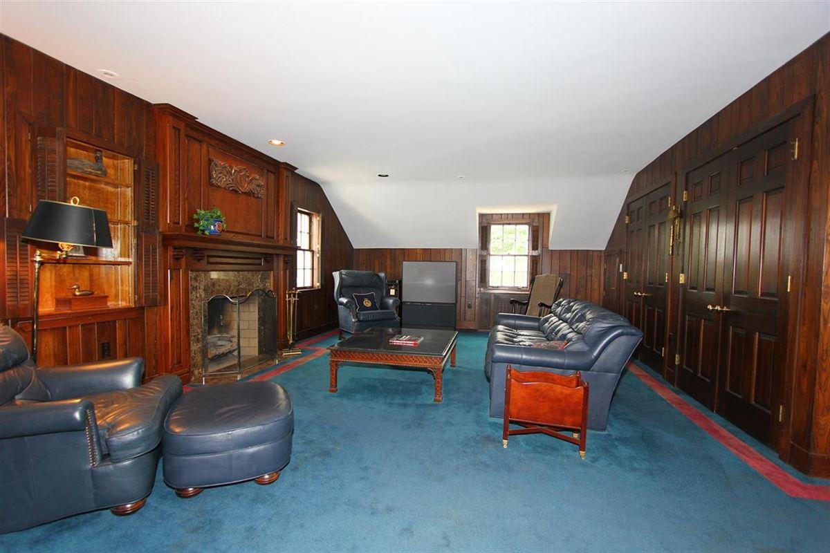 Luxury properties Historical treasure