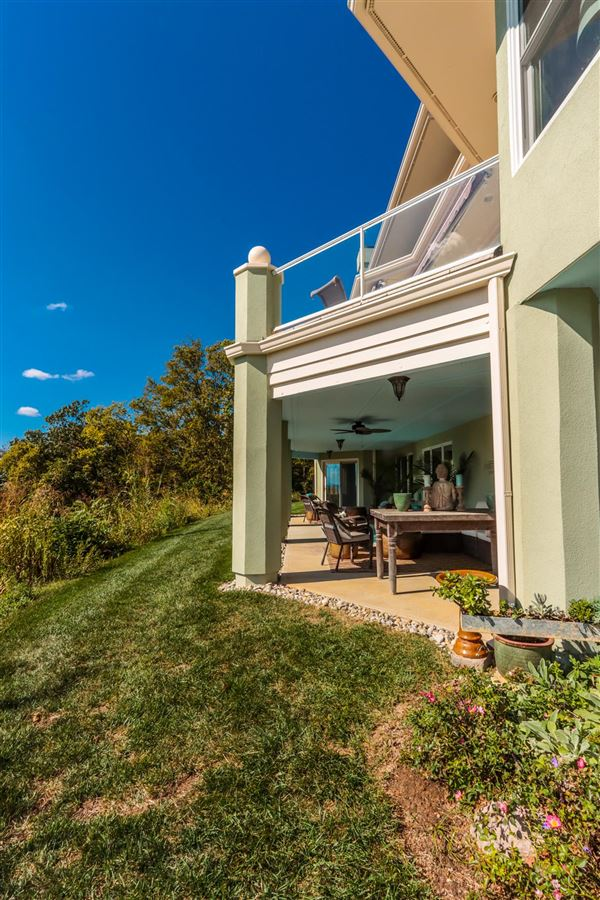 Panoramic Views with Unbelievable Sunsets luxury homes