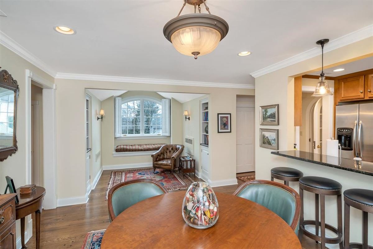 Beautiful estate home luxury properties
