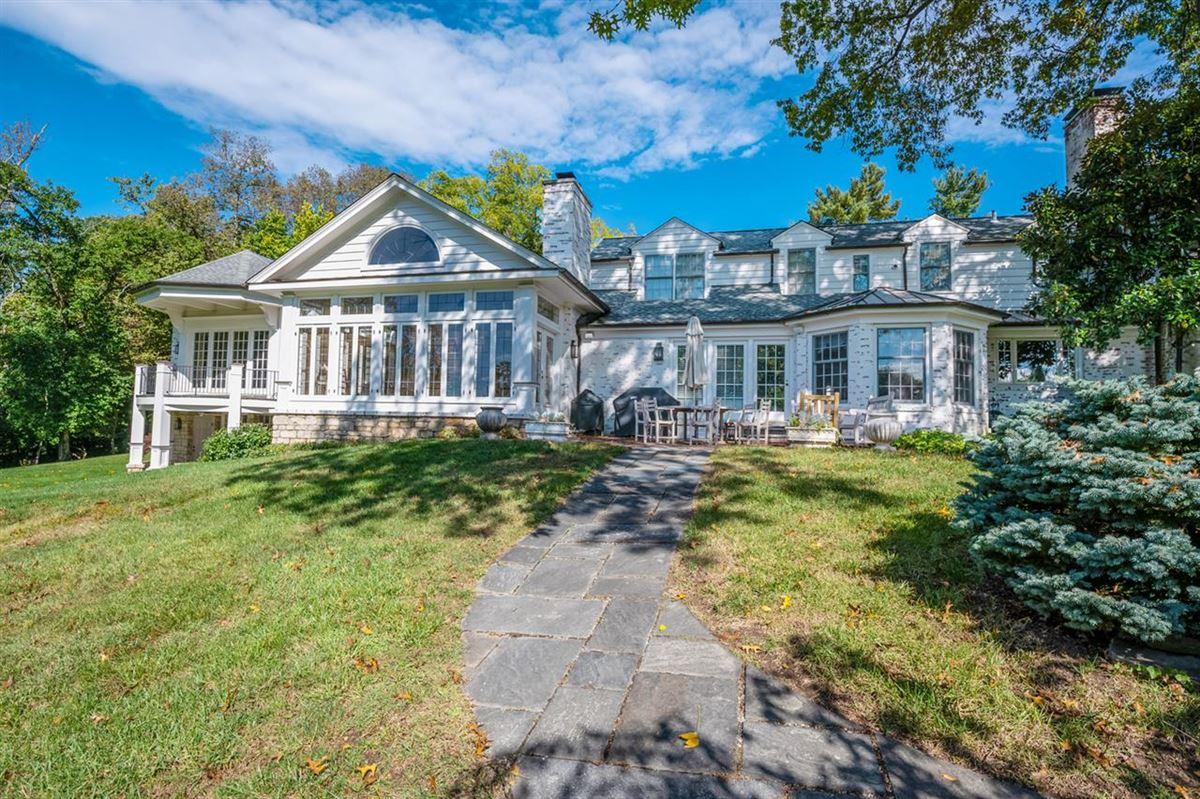 Beautiful estate home luxury real estate