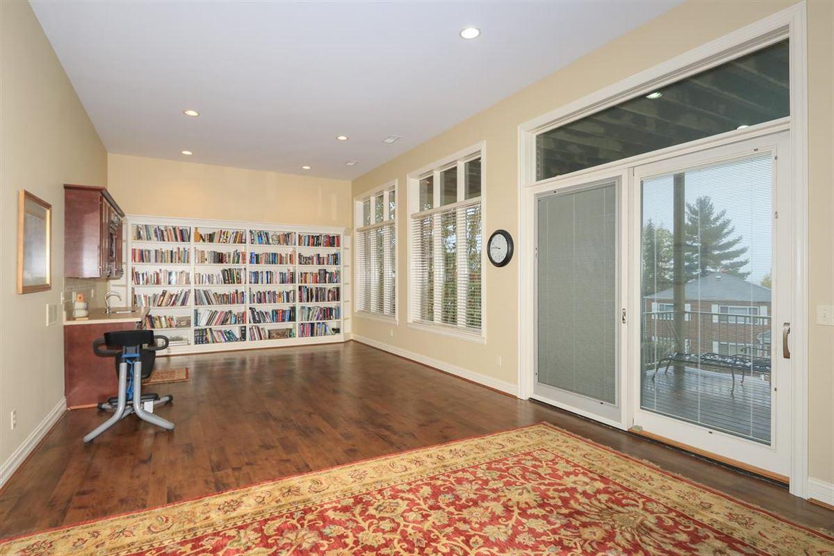 Luxury properties Custom Built Home with City Views!