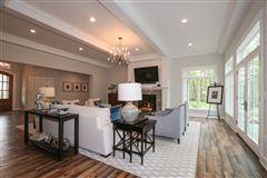 STUNNING TRANSITIONAL. luxury homes