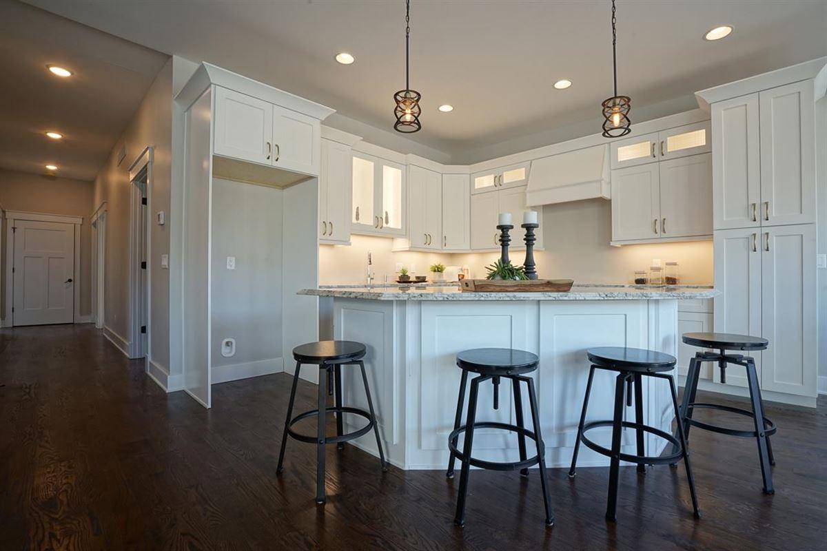 Luxury Living Along the Ohio River luxury homes