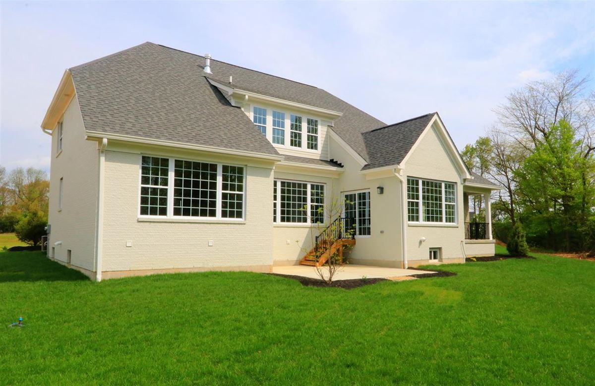 immaculate open plan custom home luxury properties