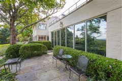 WONDERFUL gem with FABULOUS views luxury homes