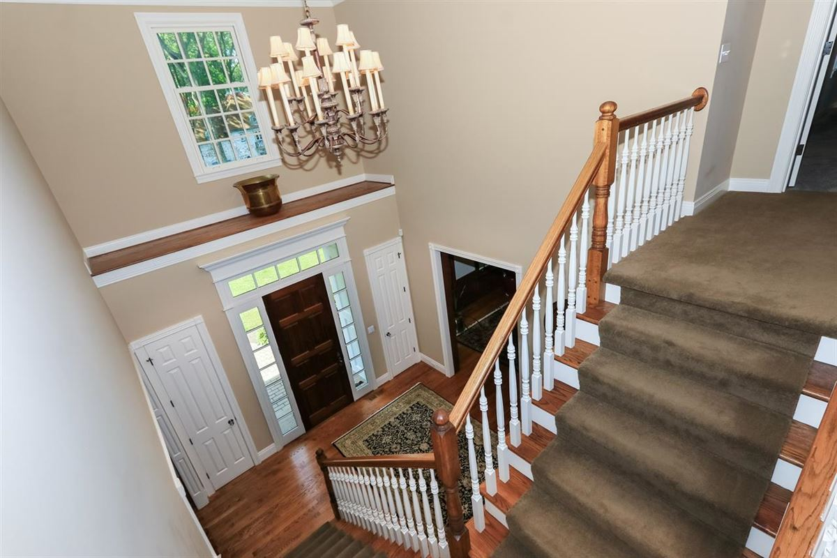 Excellent Hyde Park location luxury homes
