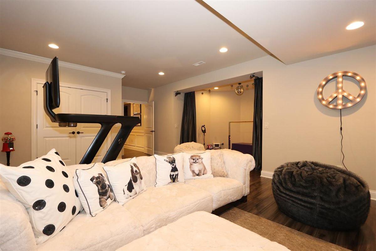 Luxury homes in Stunning Custom Artisan Home