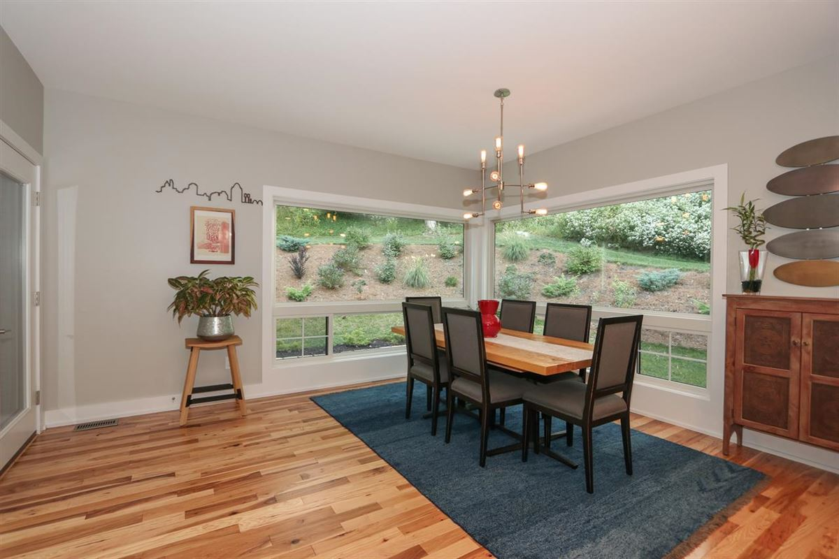 a Fantastic Ranch Home  luxury properties