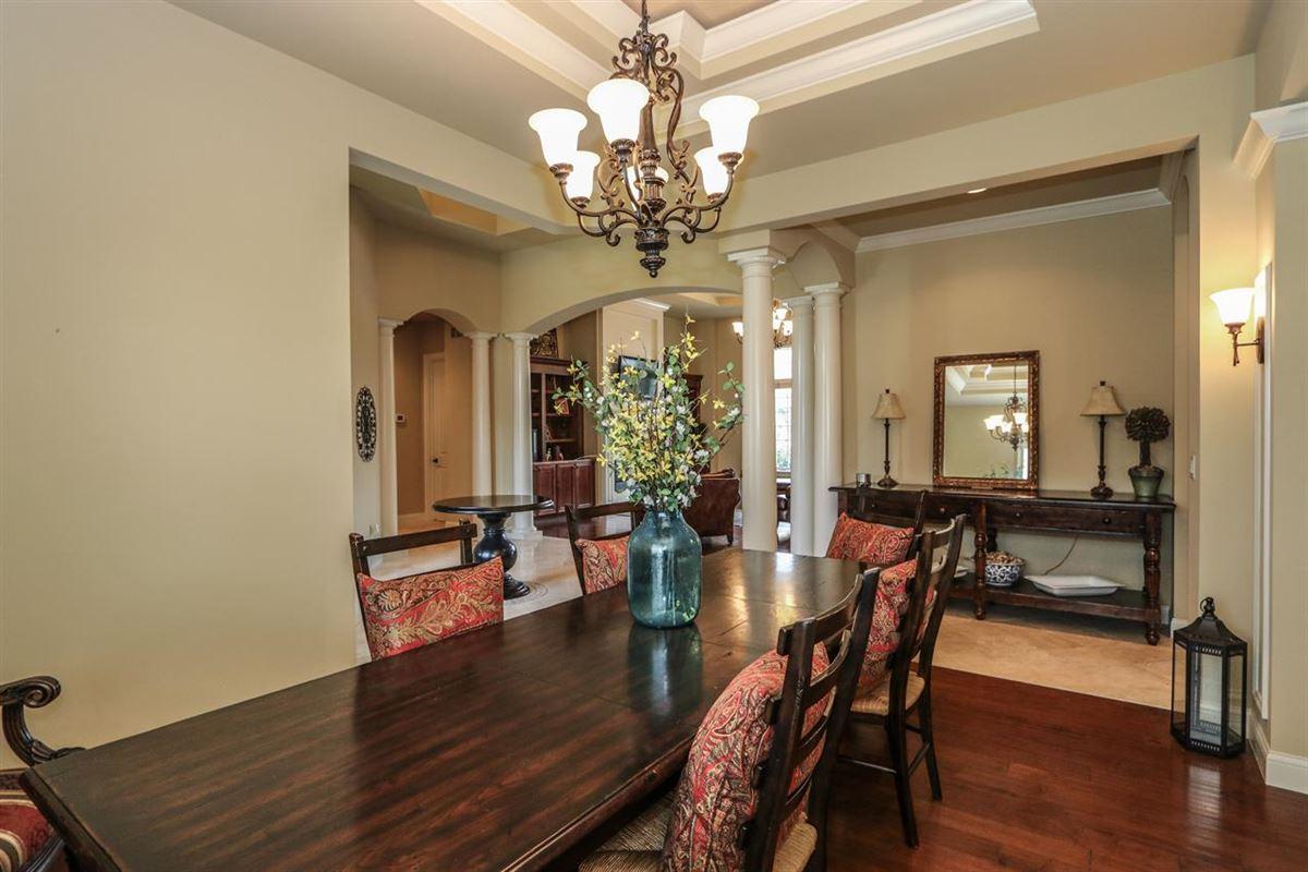 beautiful custom ranch luxury properties