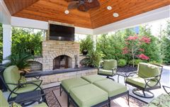 beautiful custom ranch luxury properties