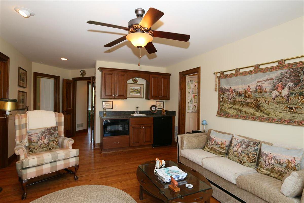 Luxury real estate remarkable Estate